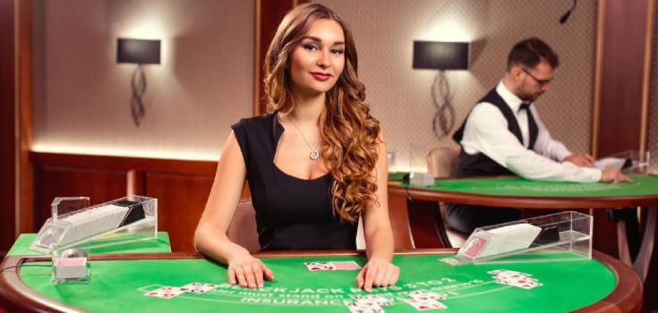 Learning casino poker the gun game 2 cheat codes