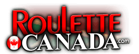 roulette Canada real money